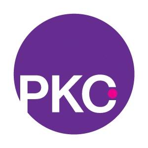 PKC_logo-LowRes